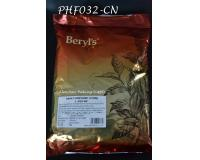 (Coin)1kg Berly...